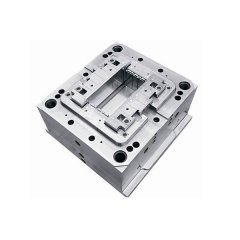 China quality Injection Plastic Battery box Mould