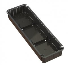 Professional Plastic Electrical Component Mould