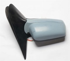 Plastic Car Rear View Mirror Mould